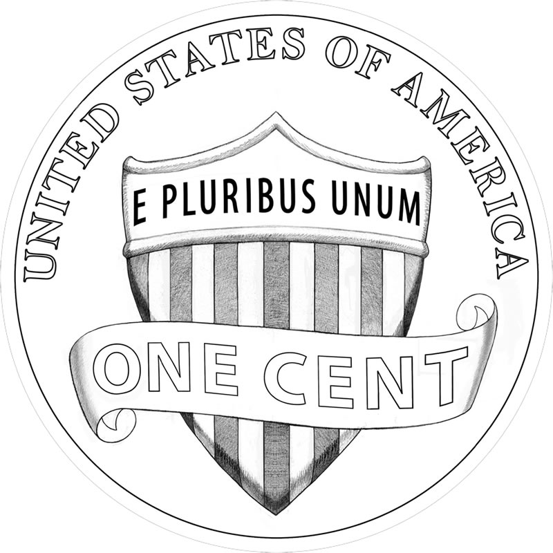 2010 Lincoln Shield Cent Values | Coin News