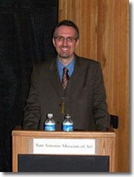 Dr. Peter van Alfen