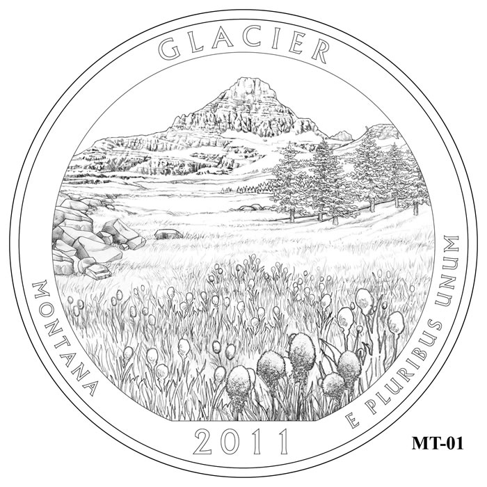 coloring pages silver coins - photo#24