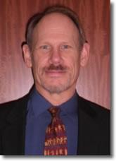 David Michaels