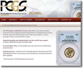 www.PCGSGlobal.com