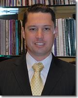 Michael Contursi
