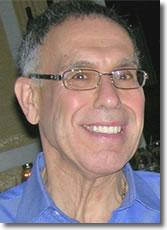 Maurice Rosen