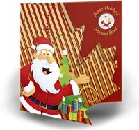 2010 Holiday Gift Set