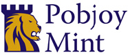 Pobjoy Mint Ltd.