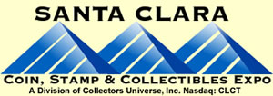 Santa Clara Expo logo