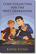 Book - Coin Collecting for the Next Generation