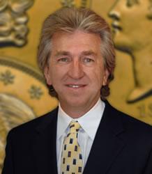 Jeff C. Garrett