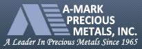 A-Mark Precious Metals, Inc.