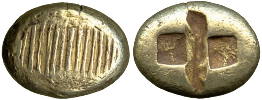Baldwin's Coinex Auction 70 Features Ancient and World Coins