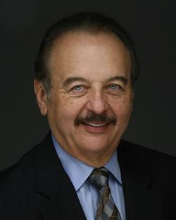 Ron Gillio