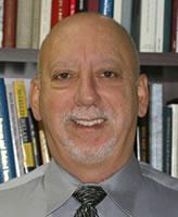 Jeffrey Bernberg