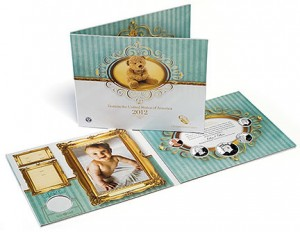2012 Birth Set