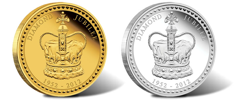 Buy silver & gold bullion coins online - Technology