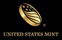 US Mint Logo