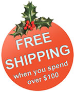 Perth Mint Free Shipping Promotion Image