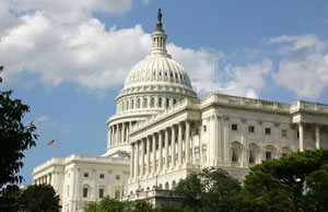 2011-2012 Coin Legislation Passed and Proposed in 112th Congress