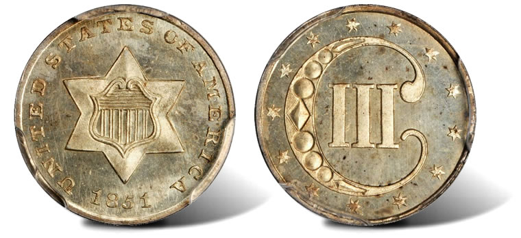 Stack's Bowers to Offer Coin and Currency Rarities at Baltimore ...