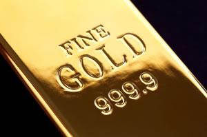 Fine Gold 9999