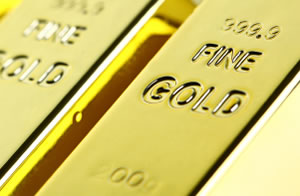 Gold, Platinum and Palladium Advance Thursday, Sept. 26