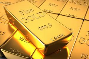 9999 Fine Gold Bullion