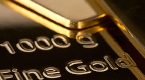 Gold Prices Rally, Silver Gains for Second Day