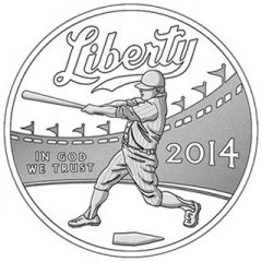 Liberty is a Grand Slam