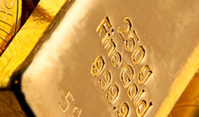Gold Slips Below $1,300 An Ounce As Other Metals Climb