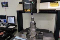 OGP Flash 500 at Philadelphia Mint (b)
