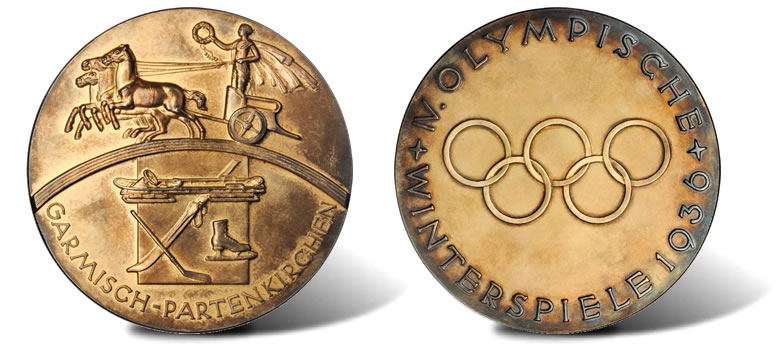 Official-Gold-Medal-from-the-1936-Olympi