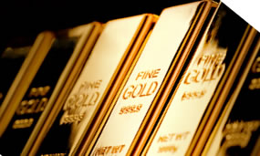 Gold and Silver Slip; Platinum Logs Fifth Straight Gain