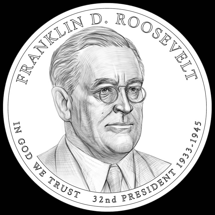 president franklin delano roosevelt essay 1 in 1932, voters still had not seen any improvement, and wanted a new president president herbert hoover was nominated again by the republicans and he campaigned.