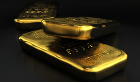 Gold, Silver and Platinum Prices Little Changed