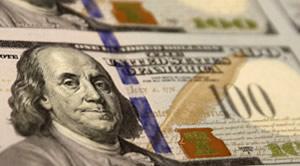 New US $100