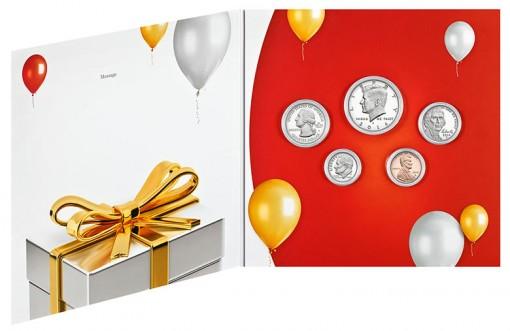2014 Happy Birthday Set