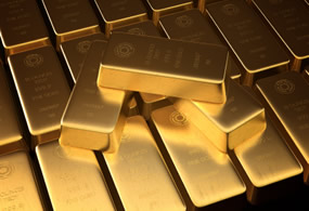Gold, Silver Soar on Safe-Haven Demand; US Silver Eagles Top 9.1M