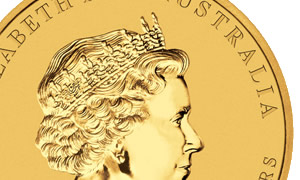 Perth Mint Silver Bullion Sales Rise in March, Gold Sales Decline