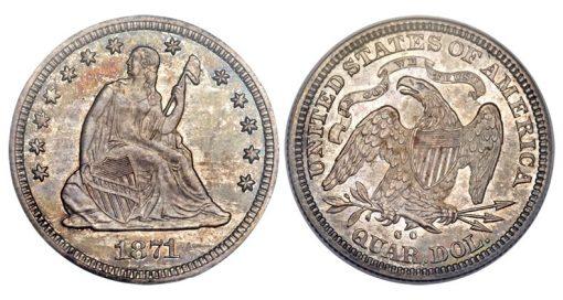1871-CC 25C