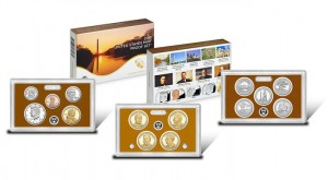 2013 Proof Set Sells Out, Sales Top Prior Year