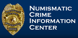 NCIC Will Offer Free Numismatic Crime Investigations Class at Philadelphia ANA Show