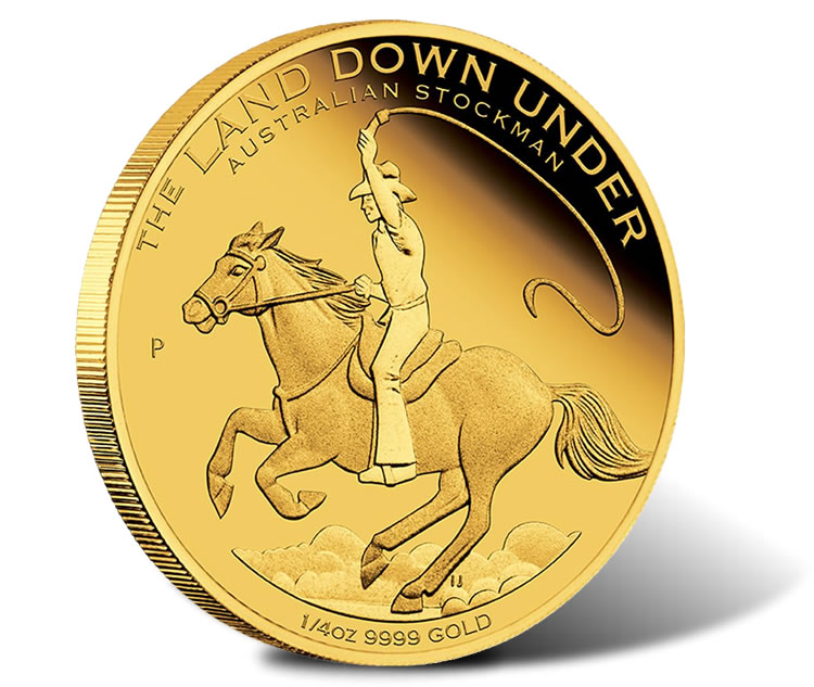 2014 australian gold silver and bronze coins for august coin news