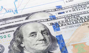 US Government Prints 535.68 Million Banknotes in July 2014