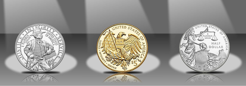 apollo 7 commemorative coin values - photo #4