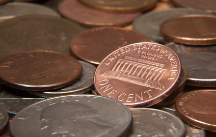 should the penny be eliminated In the controversy about whether the us penny should stay or go  they should hire eclectecon as a  both australia and new zealand have eliminated their.