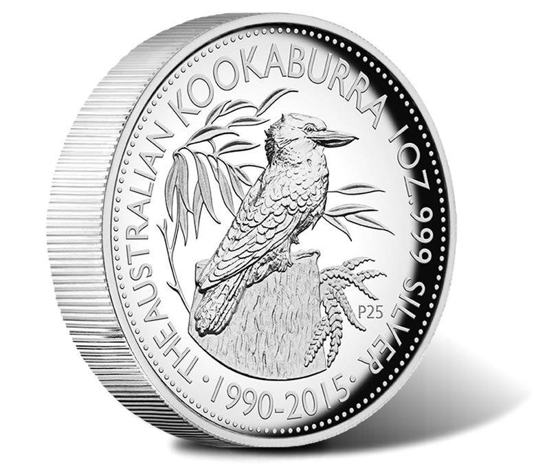 coloring pages silver coins - photo#19