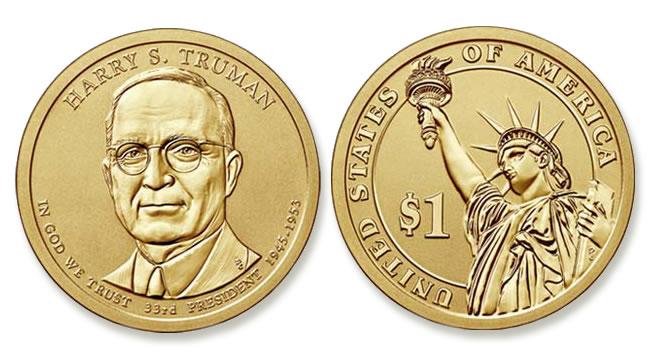 "2014 P Franklin Roosevelt Presidential /""Unopened/"" Mint Dollar 25 Coin ROLL FDR"