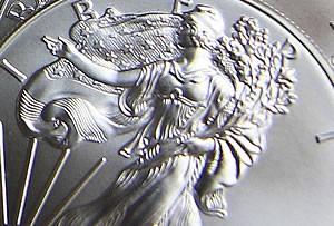 American Silver Eagle, 2015
