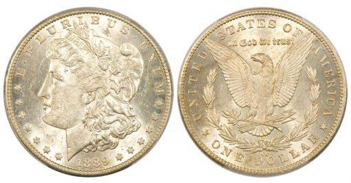 1889-CC, Lot 25228294