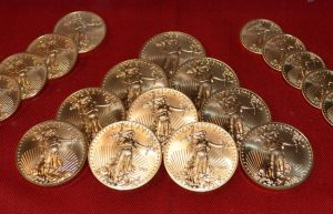 PNG Accredited Precious Metals Dealer Program Announced