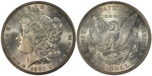 Regency Auction XIV Realizes Nearly $5 Million